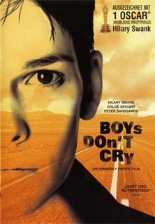 Boys Don´t Cry stream