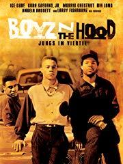 Boyz N the Hood - Jungs Im Viertel (4K UHD) stream