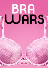 Bra Wars Stream