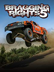 Bragging Rights 5 stream