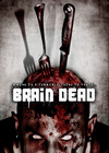 Brain Dead - A Mind Is A Terrible Thing To Taste stream