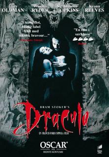 Bram Stoker´s Dracula stream