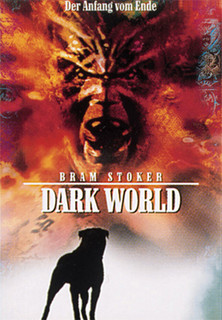 Bram Stokers Dark World stream