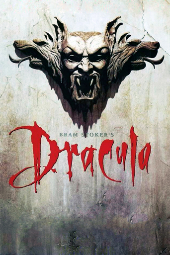 Bram Stokers Dracula (1992) stream