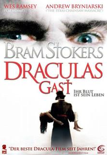 Bram Stokers Draculas Gast Stream