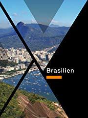 Brasilien Stream