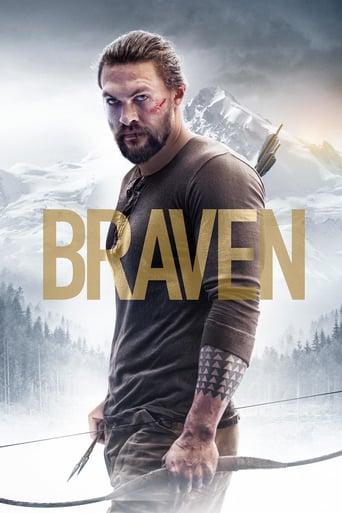 Braven Stream