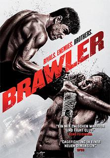 Brawler stream