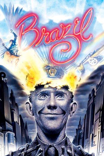 Brazil - stream