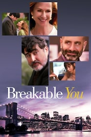 Breakable You stream