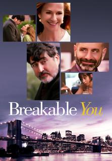 Breakable You (OmU) Stream