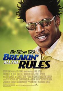 Breakin All The Rules stream
