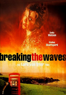 Breaking the Waves stream