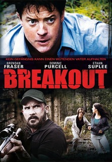 Breakout stream