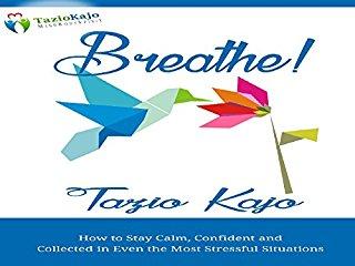 Breathe - stream