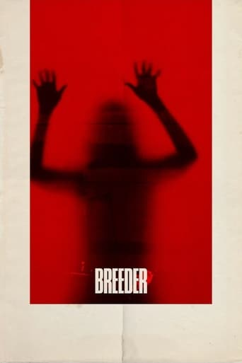 Breeder: Die Zucht Stream