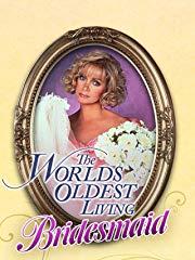 Brenda und die Männer (World's Oldest Living Bridesmaid) Stream