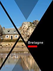 Bretagne Stream
