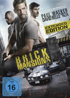 Brick Mansions - Extended Edition stream