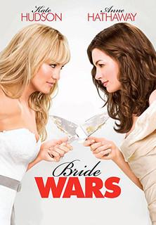 Bride Wars - Beste Feindinnen stream