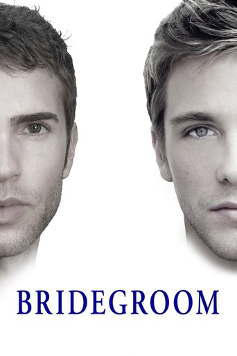 Bridegroom stream