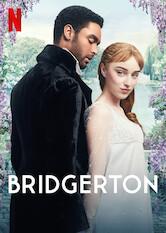 Bridgerton Stream