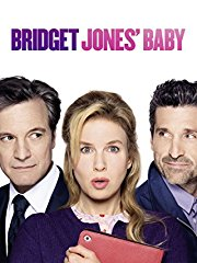Film Bridget Jones' Baby Stream