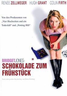 Bridget Jones - Schokolade zum Frühstück stream