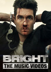 Bright: Die Musikvideos stream