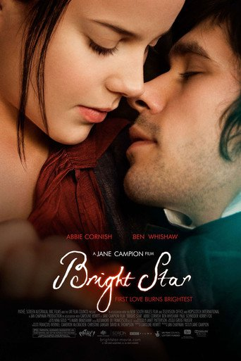 Bright Star - Meine Liebe. Ewig. stream