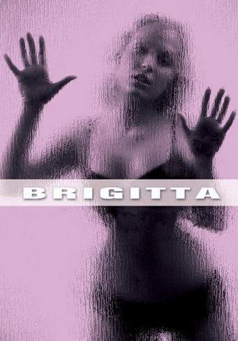Brigitta Stream