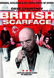British Scarface stream