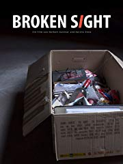 Broken Sight stream