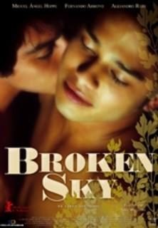 Broken Sky - stream