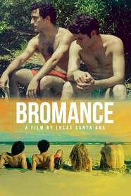Bromance Stream