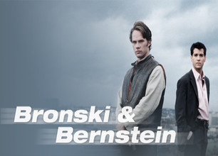 Bronski und Bernstein - stream