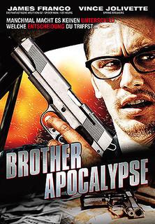 Brother Apocalypse stream