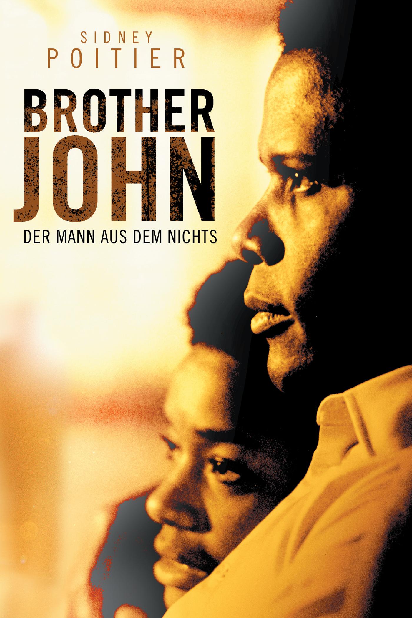 Brother John - stream