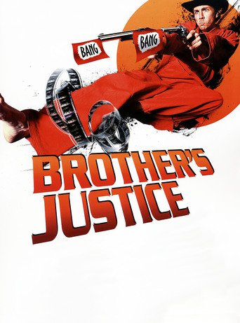 Brother's Justice stream