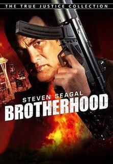 Brotherhood - Im Kampf gegen die Yakuza stream