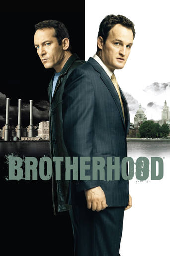 Brotherhood stream