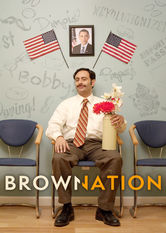 Brown Nation stream