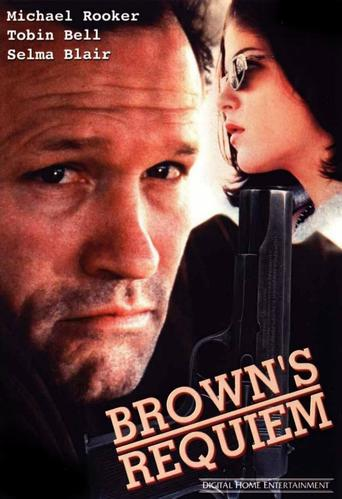 Browns Requiem stream