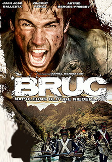 Bruc - Napoleons blutige Niederlage stream