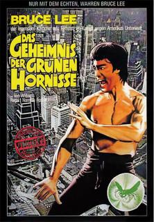 Bruce Lee - Das Geheimnis der grünen Hornisse - Uncut stream