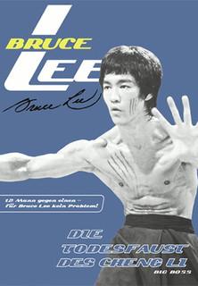 Bruce Lee - Die Todesfaust des Cheng Li Stream