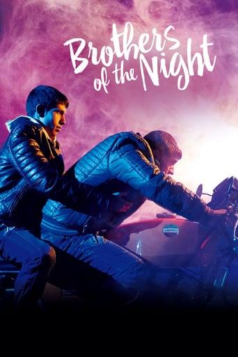 Brüder der Nacht Stream