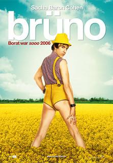 Brüno stream