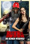 Bubba Stream