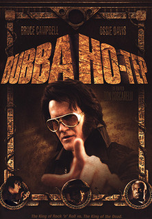 Bubba Ho-Tep stream